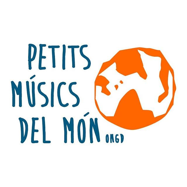 Communication of Petits Músics del Món given the situation of COVID-19