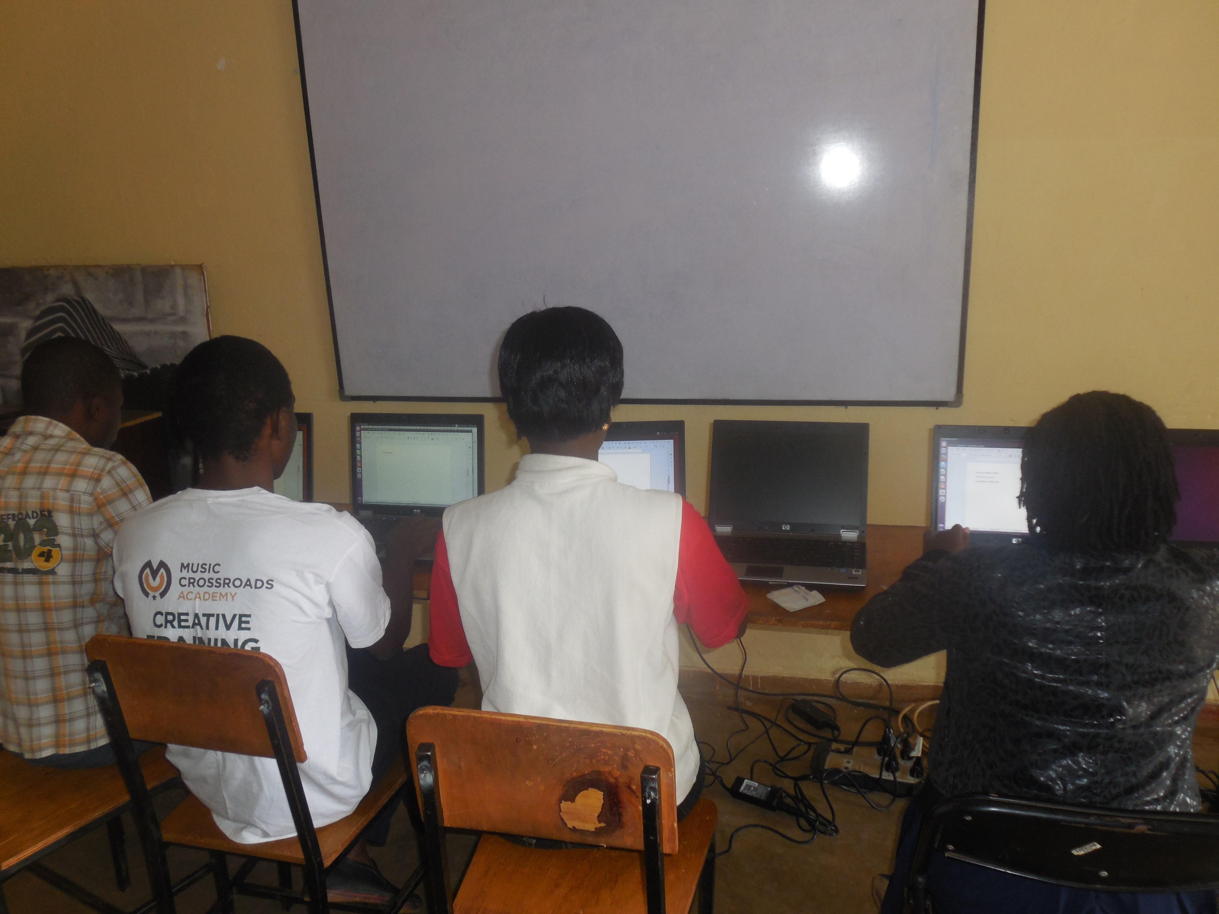 La transformación educativa en la África austral