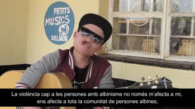 albinisme-definitiu-2-mp4