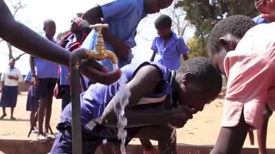 malawi-1_dvd-mp4